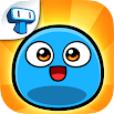 My Boo - Your Virtual Pet Game 2.14.15