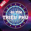 Trieu Phu - Ty Phu: Mobile 1.8.1