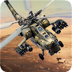 Helicopter Combat Gunship - Helicopter Games 2020 1.16