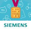 Siemens Quiz 2.0.3