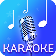 Free Karaoke - Sing Karaoke Record 2.2.6