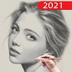 Sketch Photo - Cartoon Photo Editor -Pencil Sketch 1.2.0