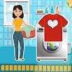 Mom Helper : House Cleaning & Cloth Washing 1.6