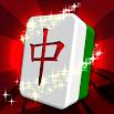 Mahjong Legend 1.5.3