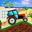 Go Tractor! 4.0