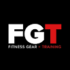 Fitness Gear + Training 9.3.6
