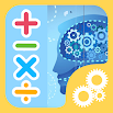 Math Club - math exercises and more math games 2.32