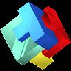 WebDecisor 30000344.0
