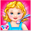 Baby Care & Dress Up Kids Game 1.2.1