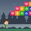 Buddy Jumper: Super Adventure 1.2.18