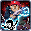Army vs Zombies : Tower Defense Game 1.1.0