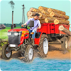 New Heavy Duty Tractor Pull 1.11