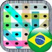 Caça Palavras Brasileiro 753k