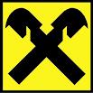 RaiMobile