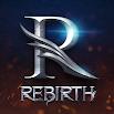 Rebirth Online 1.00.0167