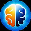 Mind Games 3.3.0