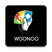 Woonoo | Uno Card Game 8.0