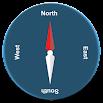 Feng Shui Compass 8.0.5