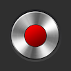 PCM Recorder 6.1.6