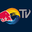 Red Bull TV: Movies, TV Series, Live Events 5.0 and up