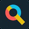 Quizio: Quiz Trivia game 1.5.7