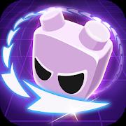 Blade Master - Mini Action RPG Game 0.1.28