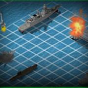 Battleship War Game 2.0.8