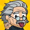 Einstein's Genius - Idle Resource Manager 1.28