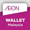 AEON Wallet Malaysia: Scan To Pay 1.6.5