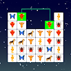 Pet Connect Puzzle - Animals Pair Match Relax Game 4.5.8