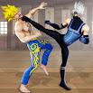 Karate King Fighting Games: Super Kung Fu Fight 1.7.6