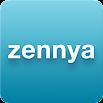 zennya Health 1.7.10