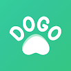 Dog Training App with Clicker by Dogo 7.6.0