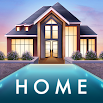Design Home: House Renovation 1.63.027