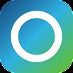 Opal Transfer: Money Transfer App 2.0.5.0