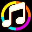 Music Trivia Master 1.993