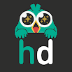 HD (HonestDocs) 2.1.3