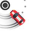 Donuts Drift: Addicting Endless Fast Drifting Game 1.5.4