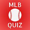 Fan Quiz for MLB 2.0.1