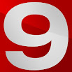 KXLH STORMTracker Weather 5.1.202