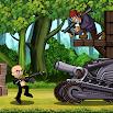 Alpha Guns 15.02.11.9