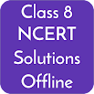 Class 8 NCERT Solutions Offline 2.6