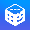 Plato - Games & Group Chats 2.4.0