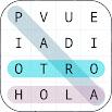Sopa de Letras en Español Gratis 2.2020