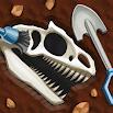 Dino Quest - Dig & Discover Dinosaur Fossil & Bone 1.7.1