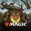 Magic Puzzle Quest 4.6.2