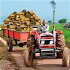Heavy Duty Tractor Farming Tools 2020 1.16