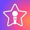 StarMaker: Sing free Karaoke, Record music videos 7.8.6