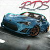RDS - Real Drift Simulator 27