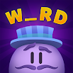Words & Ladders: a Trivia Crack game 3.8.3